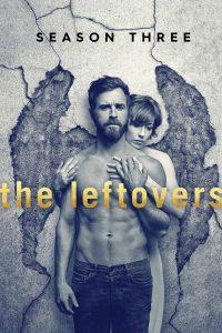 Póster de la serie The Leftovers Temporada Final 3