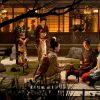 Memorias de una geisha - 17 - elfinalde