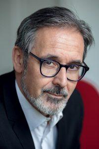 Emmanuel Menard
