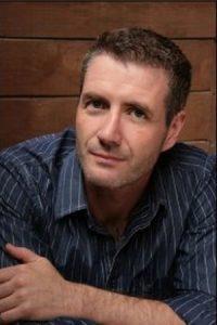 Brendan Wall
