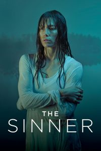 Póster de la serie The Sinner Miniserie Temporada Final 1