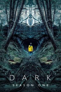 Dark Temporada 1