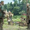 Vikingos 2ª parte (11-20) Temporada 5 - 6 - elfinalde