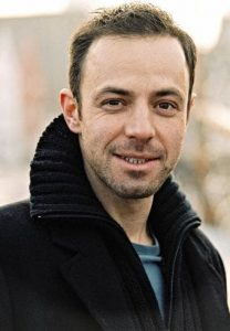 Felix Eitner