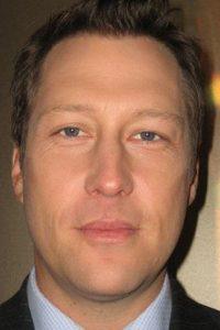 David Lovgren