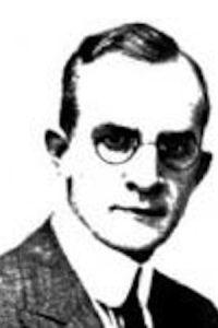 Earl Hurd