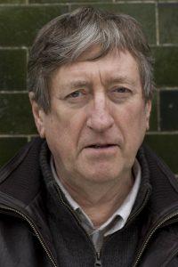 Philip Jackson