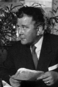 Robert Berri