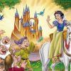 Blancanieves y los siete enanitos - 7 - elfinalde
