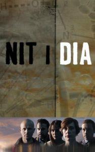 Póster de la serie Nit i dia Temporada Final 1