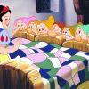 Blancanieves y los siete enanitos - 0 - elfinalde
