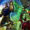 Vengadores: Infinity War - 26 - elfinalde