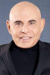 Paolo Calia