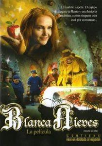Blancanieves (2001)