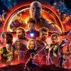Vengadores: Infinity War - 6 - elfinalde