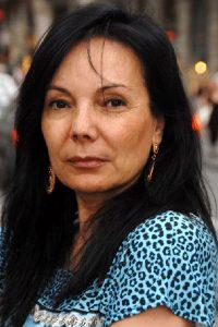 Carmen Serret