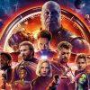 Vengadores: Infinity War - 4 - elfinalde
