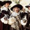 Los cuatro mosqueteros - 2 - elfinalde