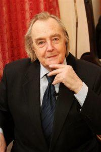 Eduard Martsevich