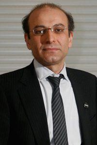 Husam Chadat