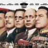 La muerte de Stalin - 5 - elfinalde