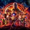 Vengadores: Infinity War - 20 - elfinalde