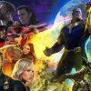 Vengadores: Infinity War - 25 - elfinalde