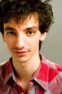 Gabriel Millman