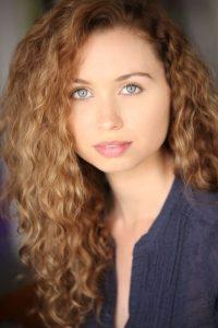 Taylor Carr