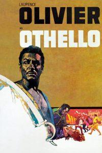Otelo (1965)