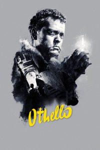 Otelo (1951)