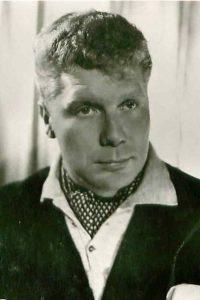 Peter Carsten