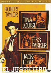 El justiciero (1959)