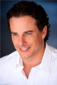Michael Cade