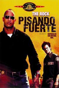 Pisando fuerte (2004)