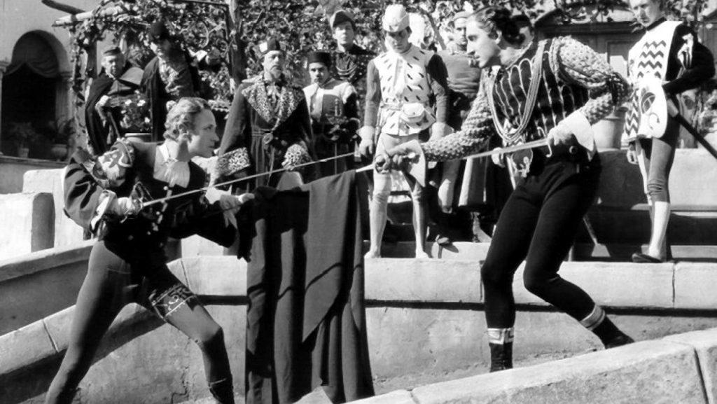 Romeo y Julieta (1936) - 0 - elfinalde