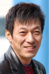 Kim Kap-soo