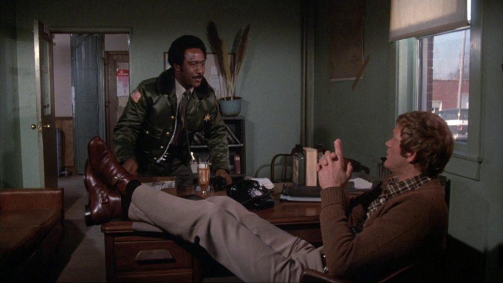Pisando fuerte 2 (1975) - 0 - elfinalde