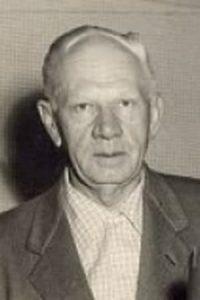 Frank Whitbeck