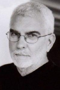 Bob Swaim