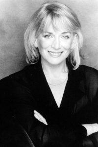 Linda Sorensen