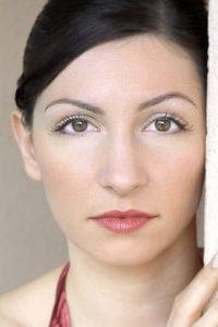 Tina Mayer