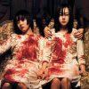 Dos hermanas - 2 - elfinalde