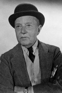 A.E. Matthews