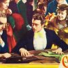 La dama de las camelias - 1 - elfinalde