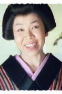 Akemi Yamaguchi