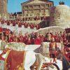 La caída del Imperio Romano - 6 - elfinalde