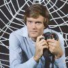 Spider-Man: El hombre araña - 1 - elfinalde