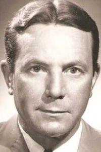 Tony Hulman