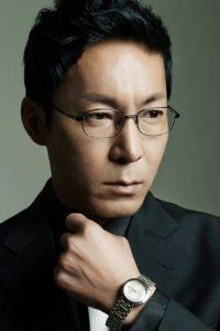 Choi Jin-ho